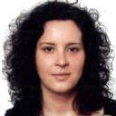 Agnese Campedelli