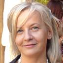 Elena  Floriani