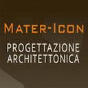 Mater-Icon Progettazione architettonica