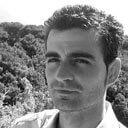 Stefano Morelli