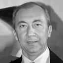 Antonio Bevacqua