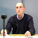 Cristiano Corghi