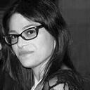 Giulia Morandi