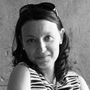 Francesca Motola