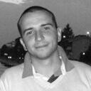 Matteo Pillon Storti