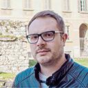 Alessandro Ponzoni