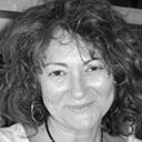 Laura Savo