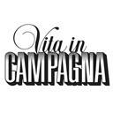 Vita in Campagna Edizioni L'Informatore Agrario Srl